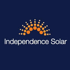Developer and installer of turnkey commercial solar energy projects