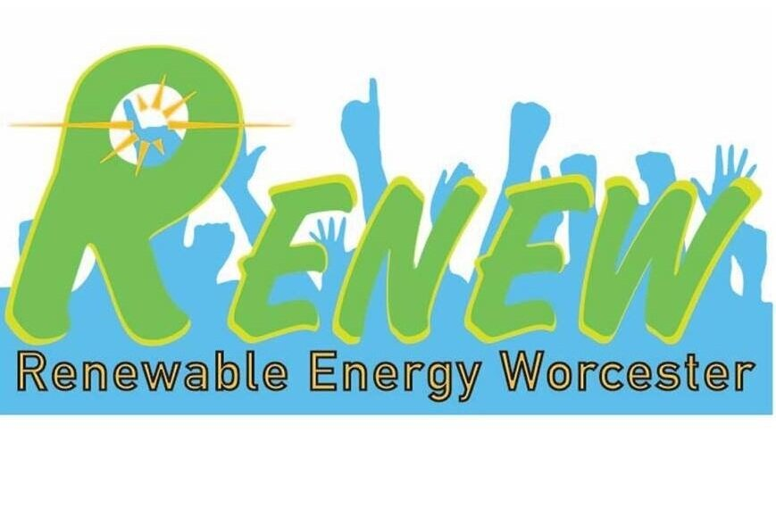 Grassroots community voice for Central MA entering debates about where we get our energy and who benefits from energy policies