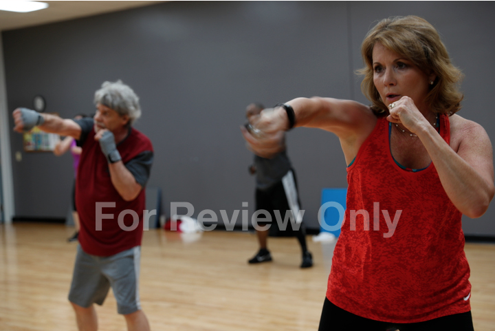 BODYCOMBAT™ - A fiercely energetic experience designed to fight fat and kick calories. Combines moves from a range of self-defense disciplines such as karate, boxing, Tai Chi, and kickboxing.See Schedule →