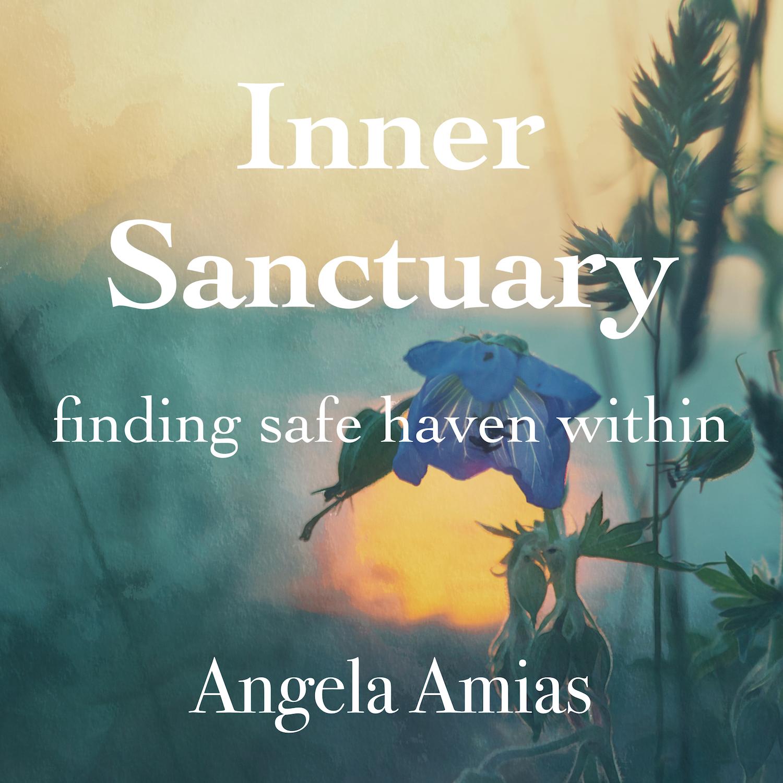 Inner-sanctuary-lo-rez.JPG