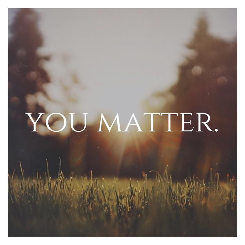 you matter.png