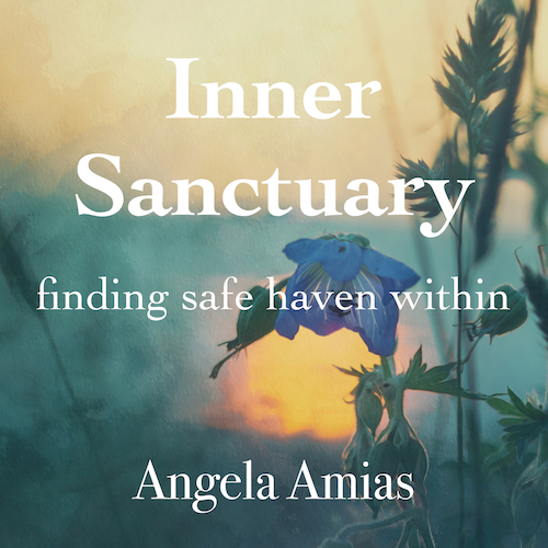 free guided meditations, yours to download