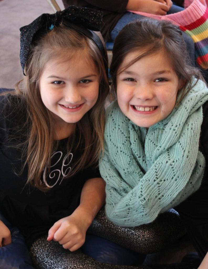two_girls_childrens_church-792x1024.jpg
