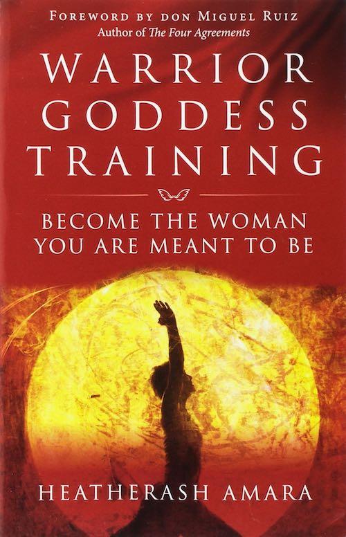VaVaVooom_Asheville_warrior goddess training.jpg
