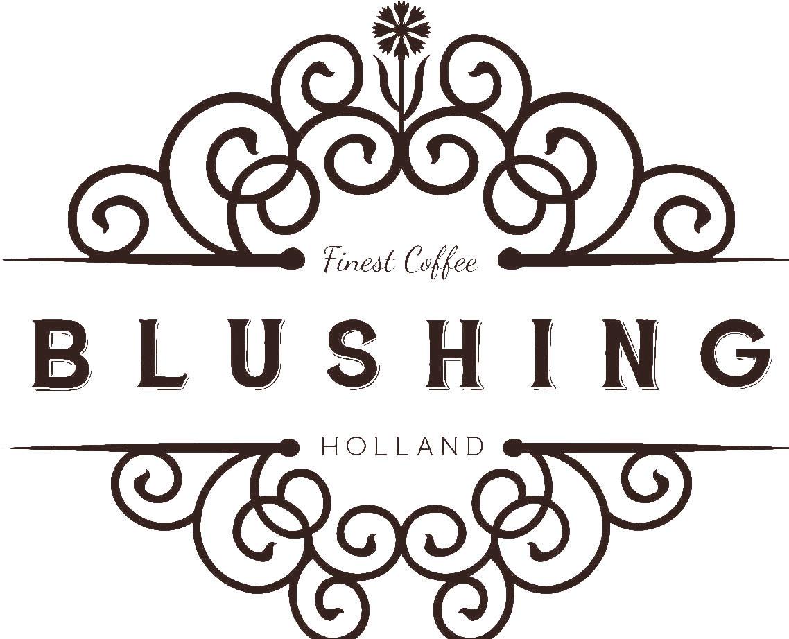 Logo_Blushing_Holland_Payoff-3wordskopie.jpg
