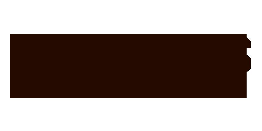 Nomads-Festival-2016-Logo-Kids-Project-Design-Concept.png