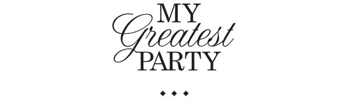 my greatest party.jpeg