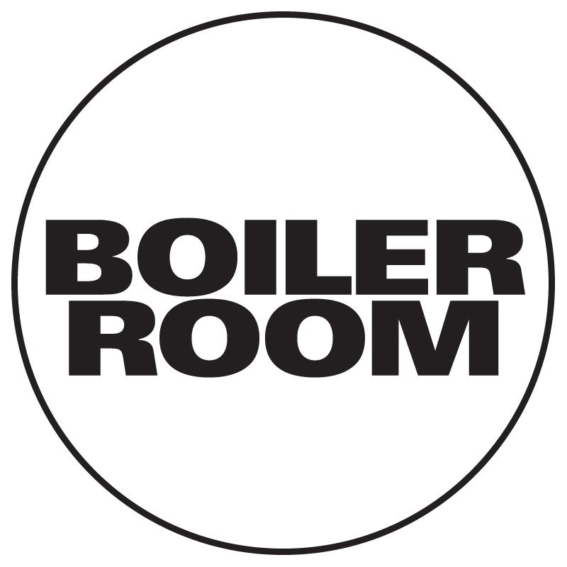 BOILER_ROOM_LOGO.jpg