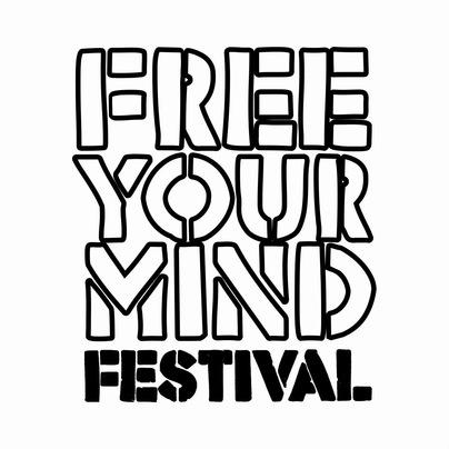 Free-Your-Mind-Festival.jpg