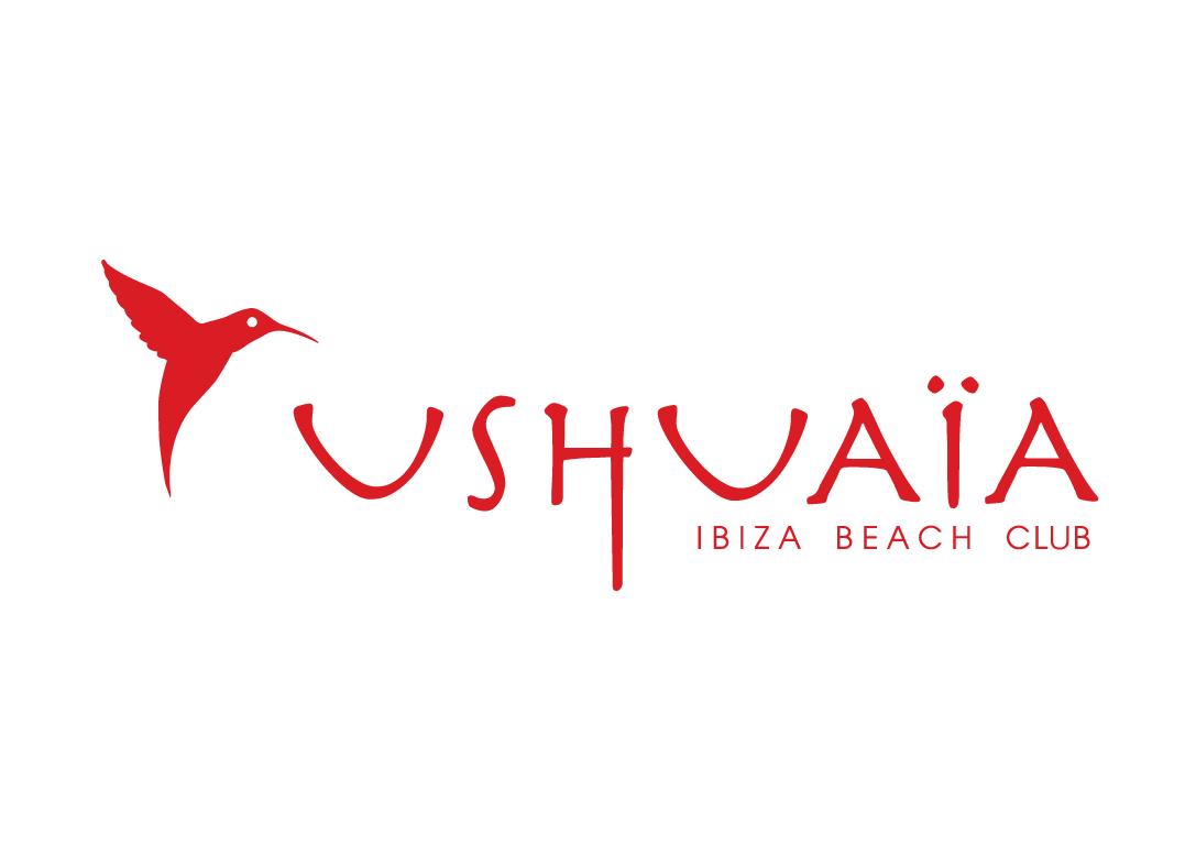 ushuaia-ibiza-beach-club.png