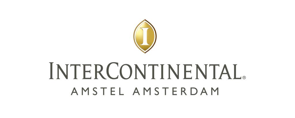 Amstelhotel_logo_ihg-1024x410.jpg