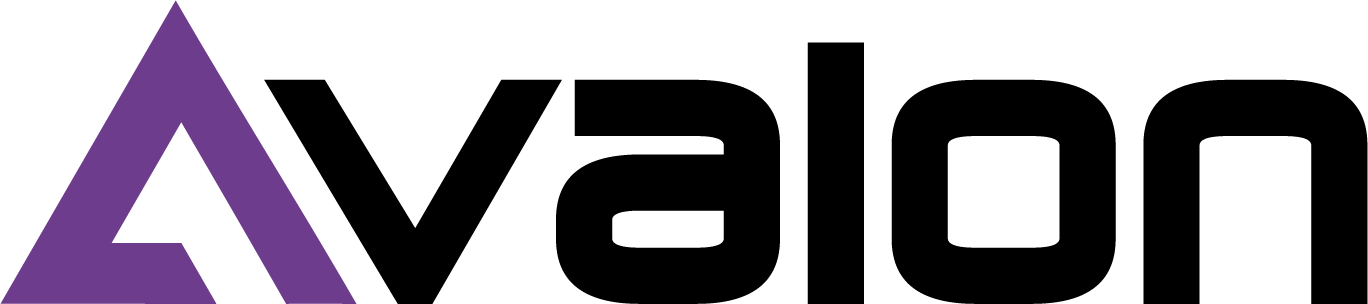 Avalon logo black PNG.png