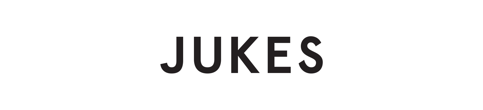 Jukes_Black (1).png