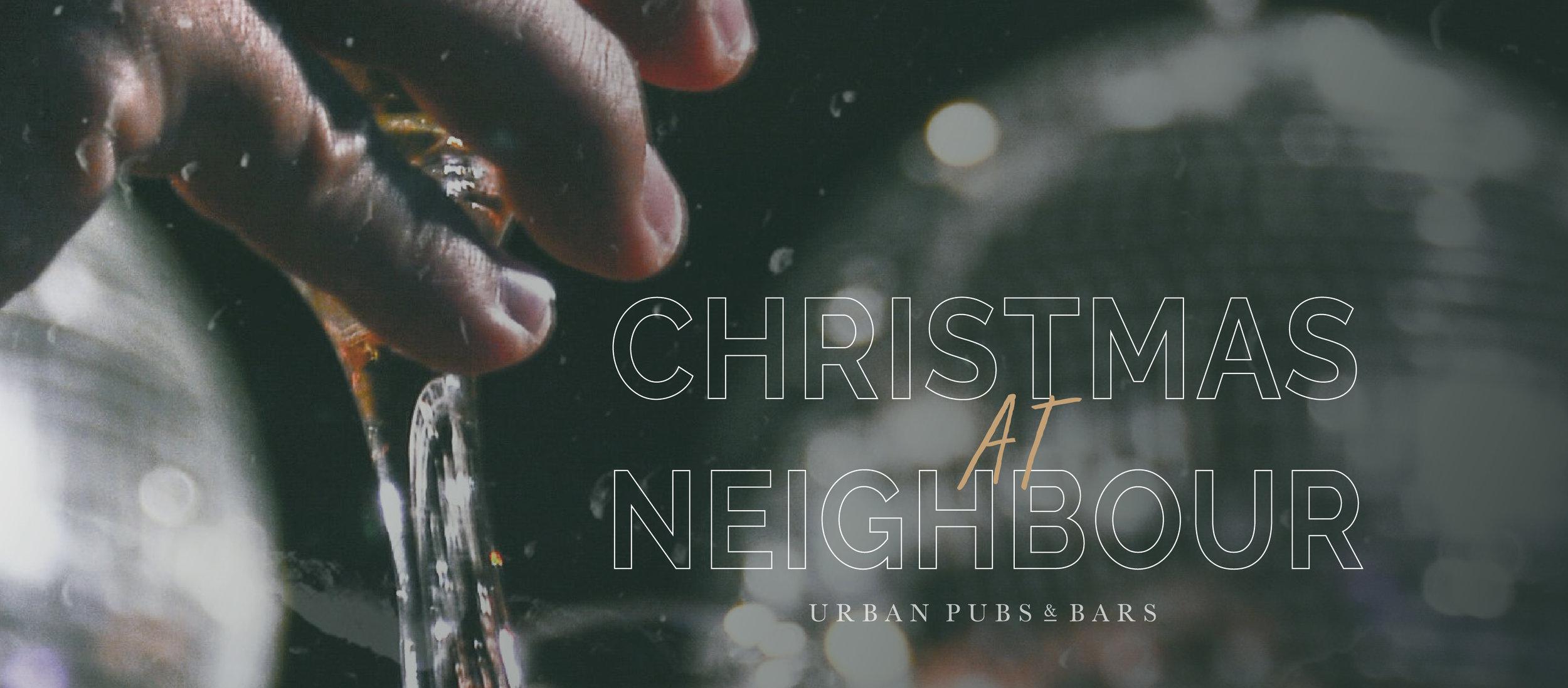 Facebook+Christmas+Headers-neighbour.jpg