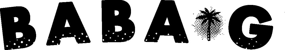 BABA G LOGO-1.png