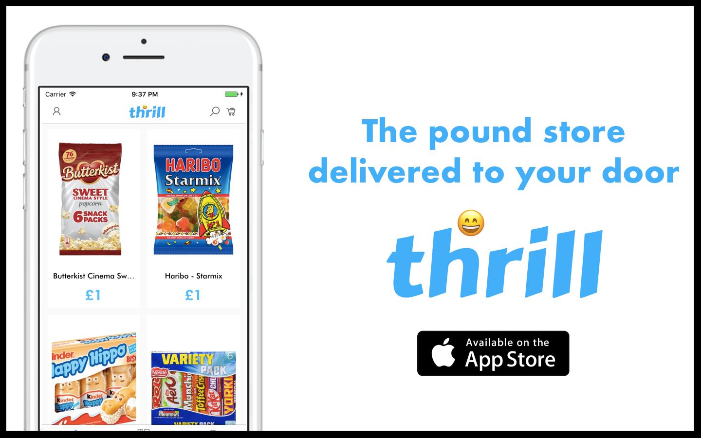 Thrill-app.png