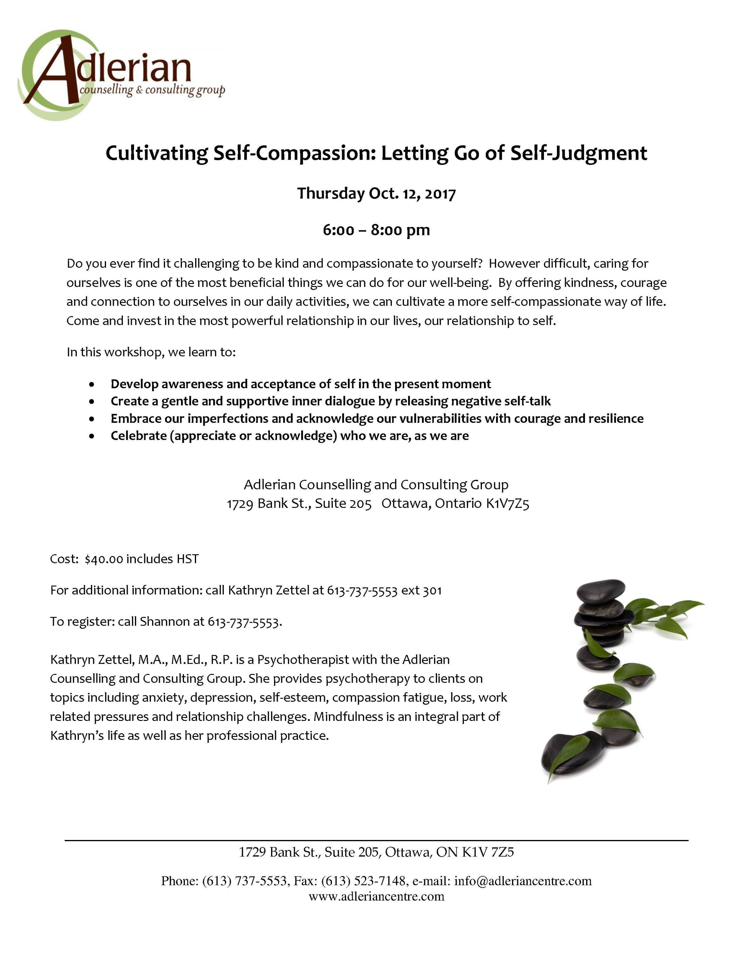 SelfCompassion_Sept2017.jpg