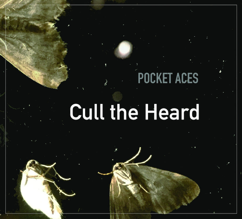 pocket aces cover.jpg