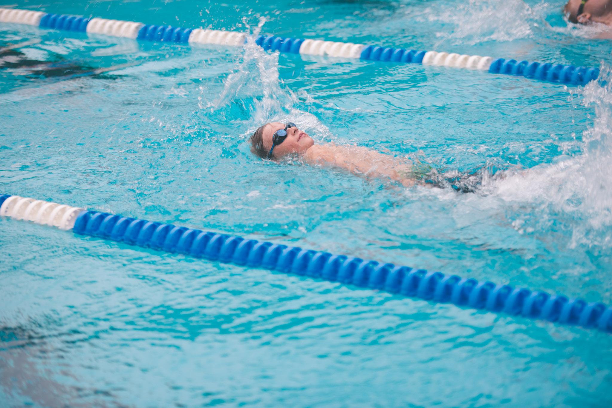 swim (2 of 10).jpg