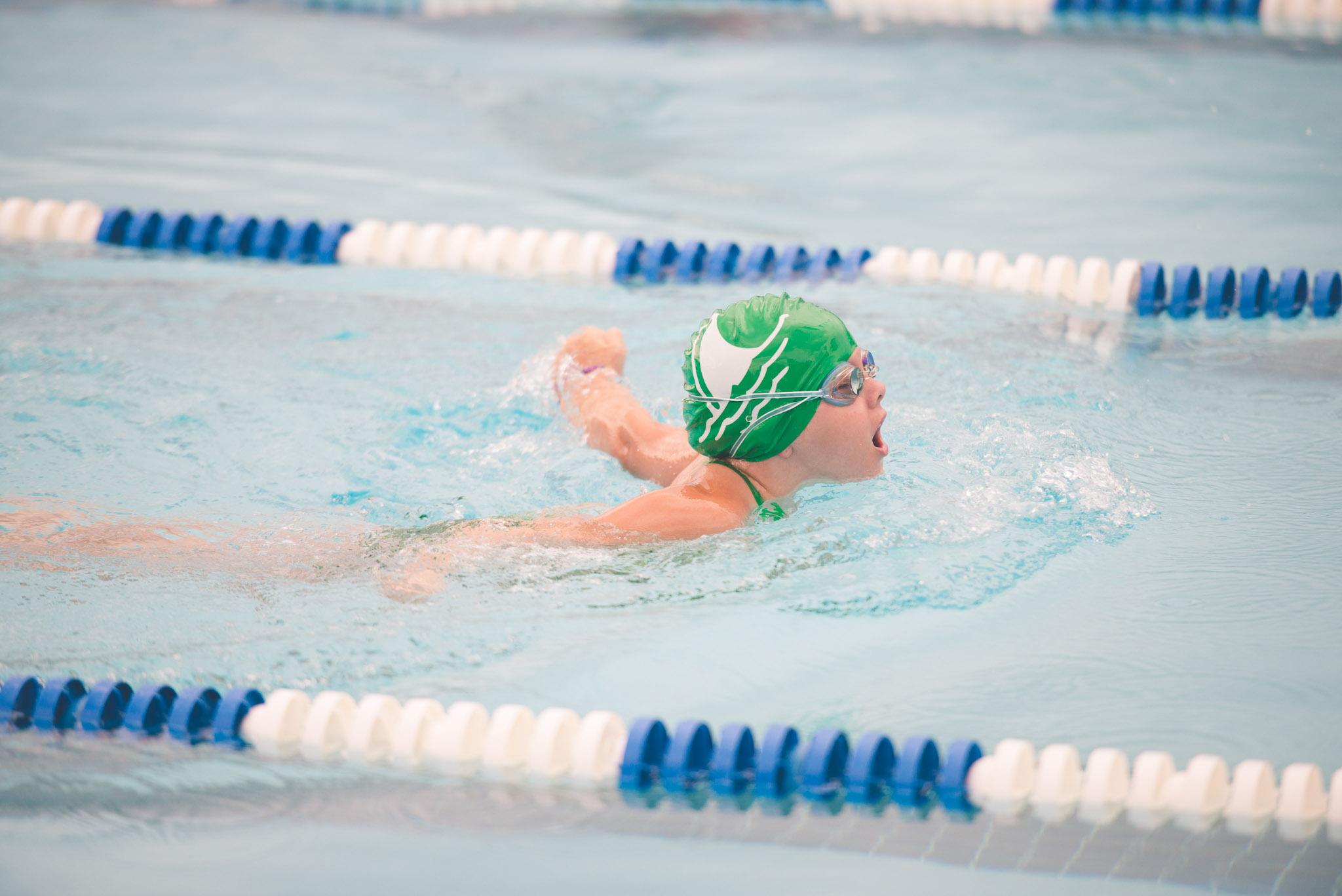 swim (5 of 10).jpg