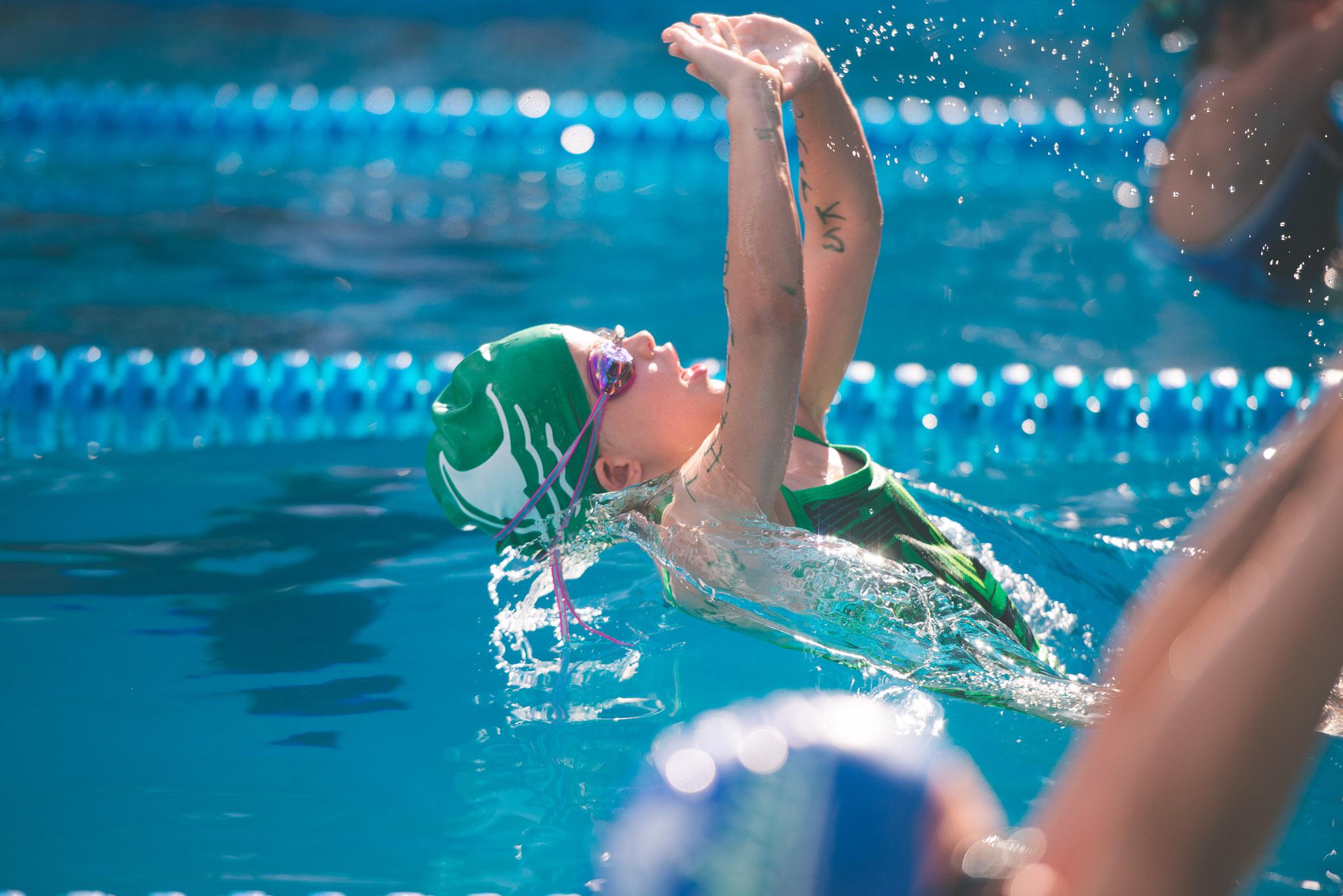 swim (7 of 10).jpg