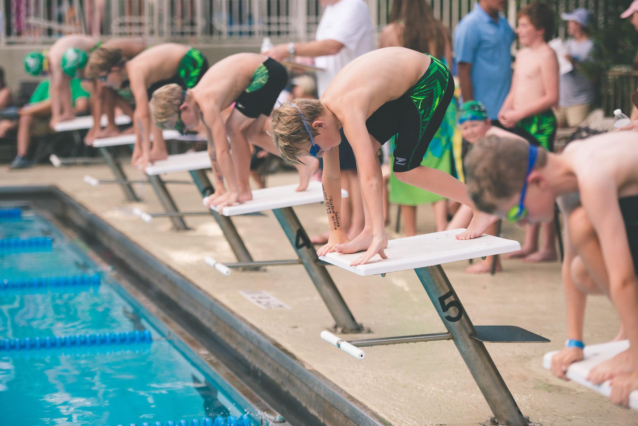 swim (8 of 10).jpg