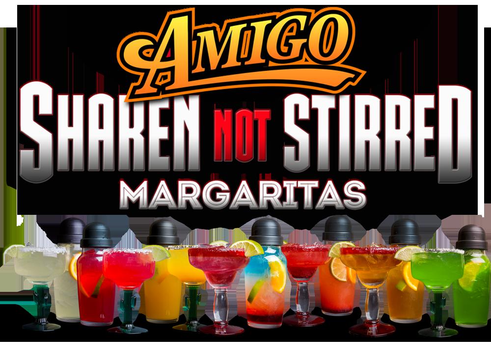 Shaken_Stirred_header.png