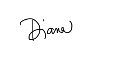 My signature .png