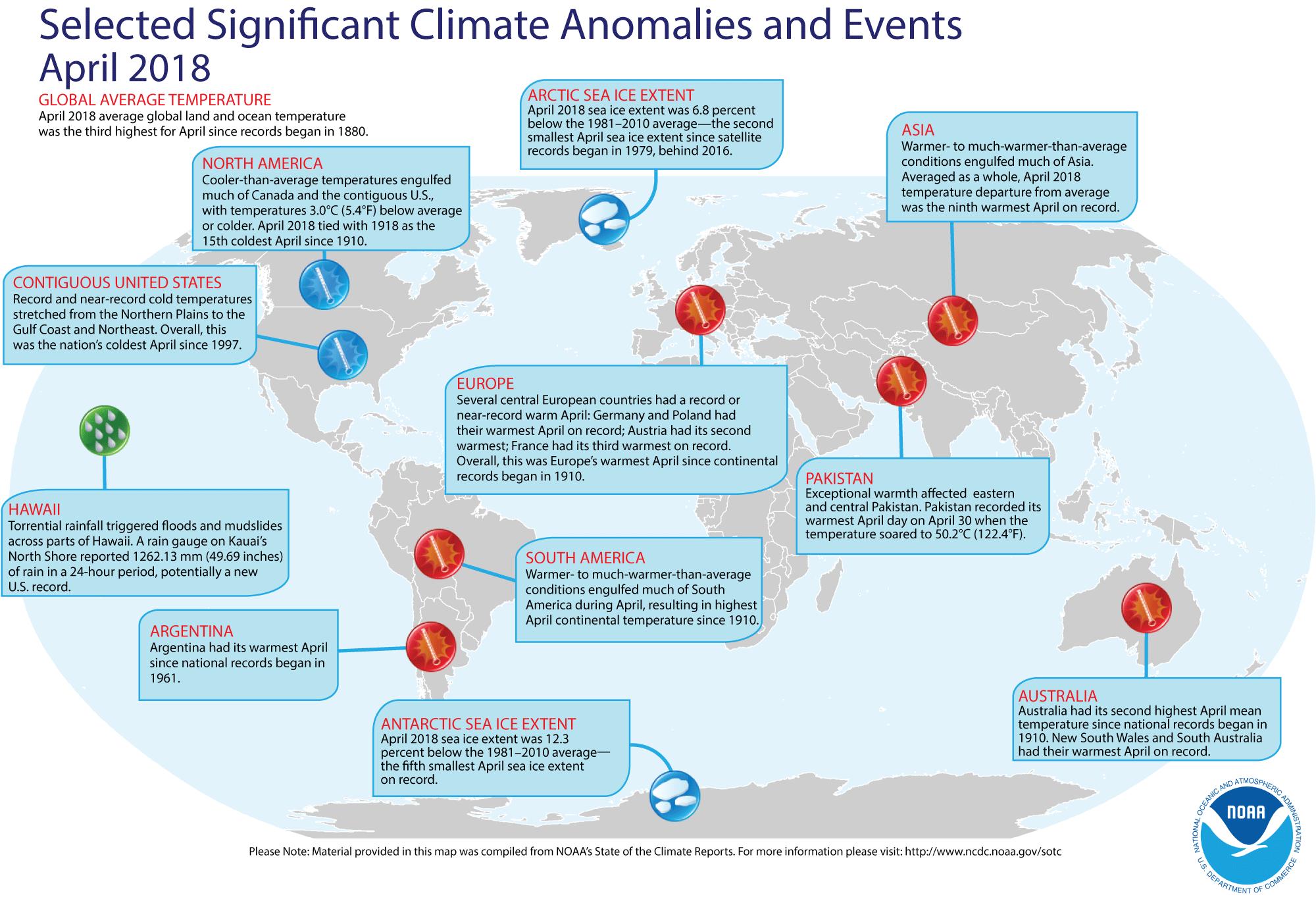 17-MAY_NOAA_2018-05-17.png