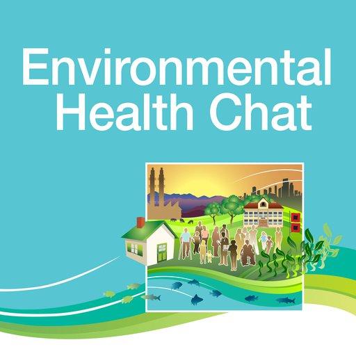 Environmental Health Chat