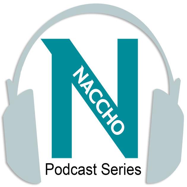 NACCHO Podcast Series