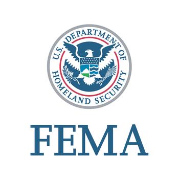 The Federal Emergency Management Agency (FEMA) Podcast