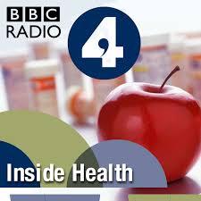 BBC's Inside Health
