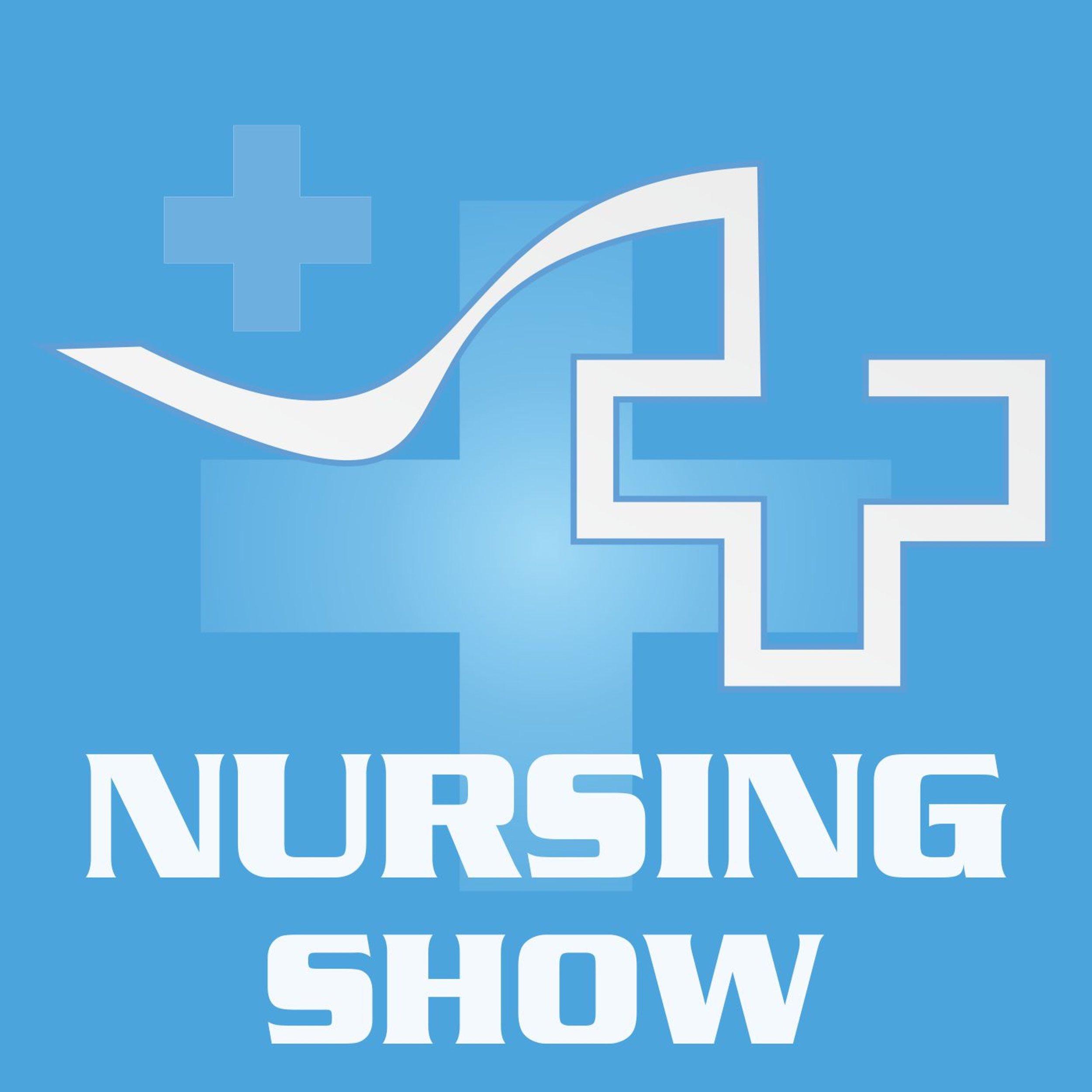 Nursing Show