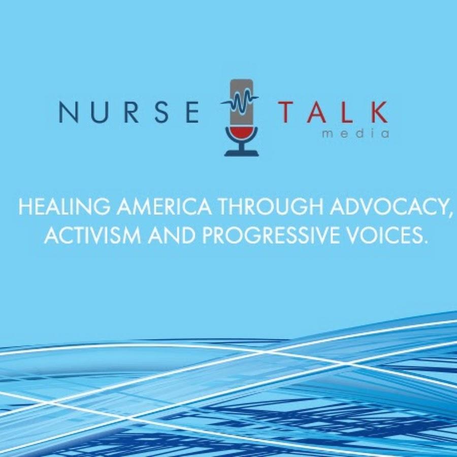 Nurse Talk Radio
