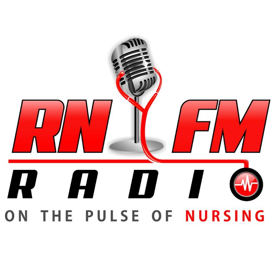 RNFM Radio | On The Pulse Of Nursing