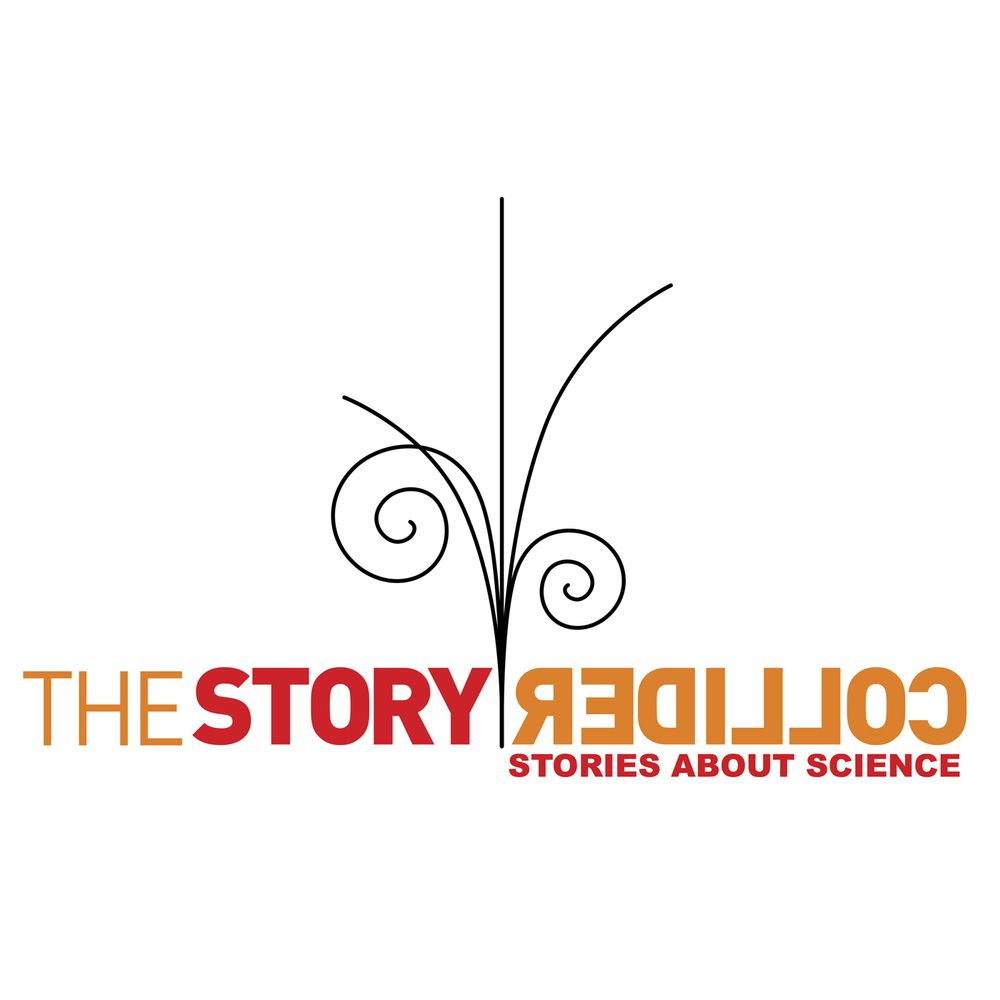 The Story Collider | True, Personal Stories About Science