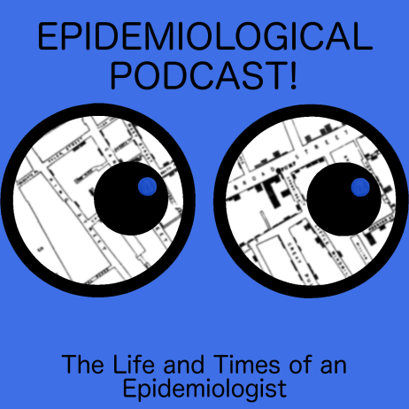 Epidemiological Podcast