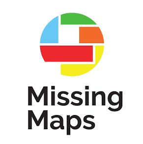 MissingMaps.png