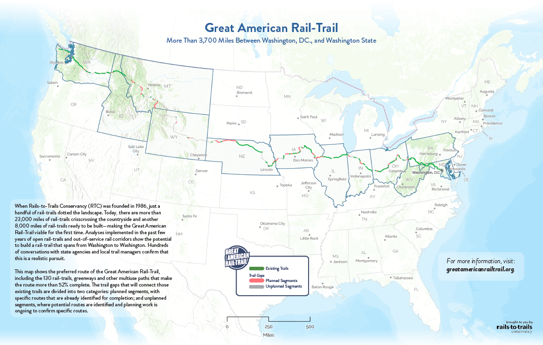 Week2-9-MAY_RTC_great-american-rail-trail-gis-map_2019-05-09.png