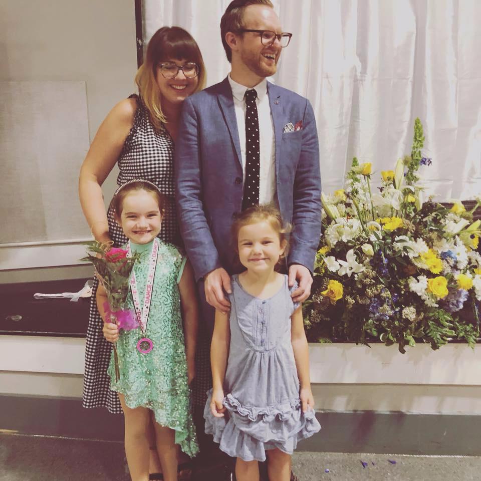 family+photo.jpg