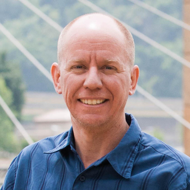 David Seipp