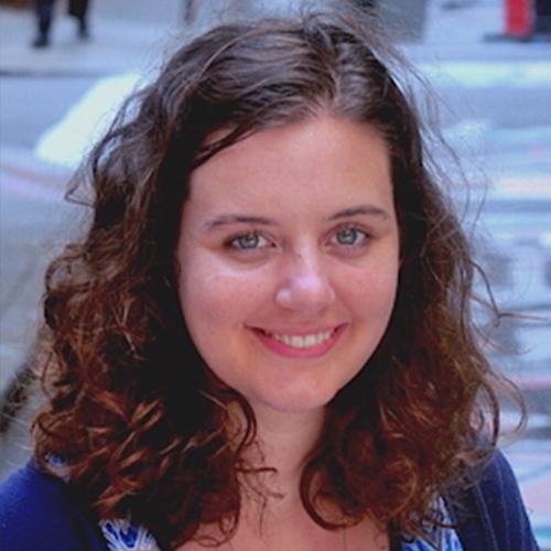 Emily O'Toole