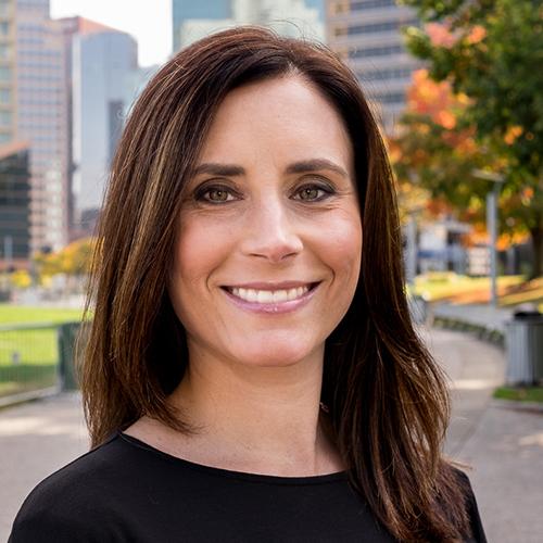 Jessica Marchesiello