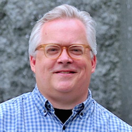 John Beck
