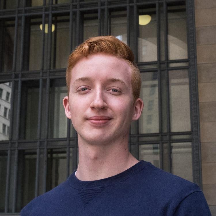 Ryan Seipp