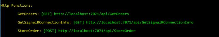 Azure Screenshot 6.png