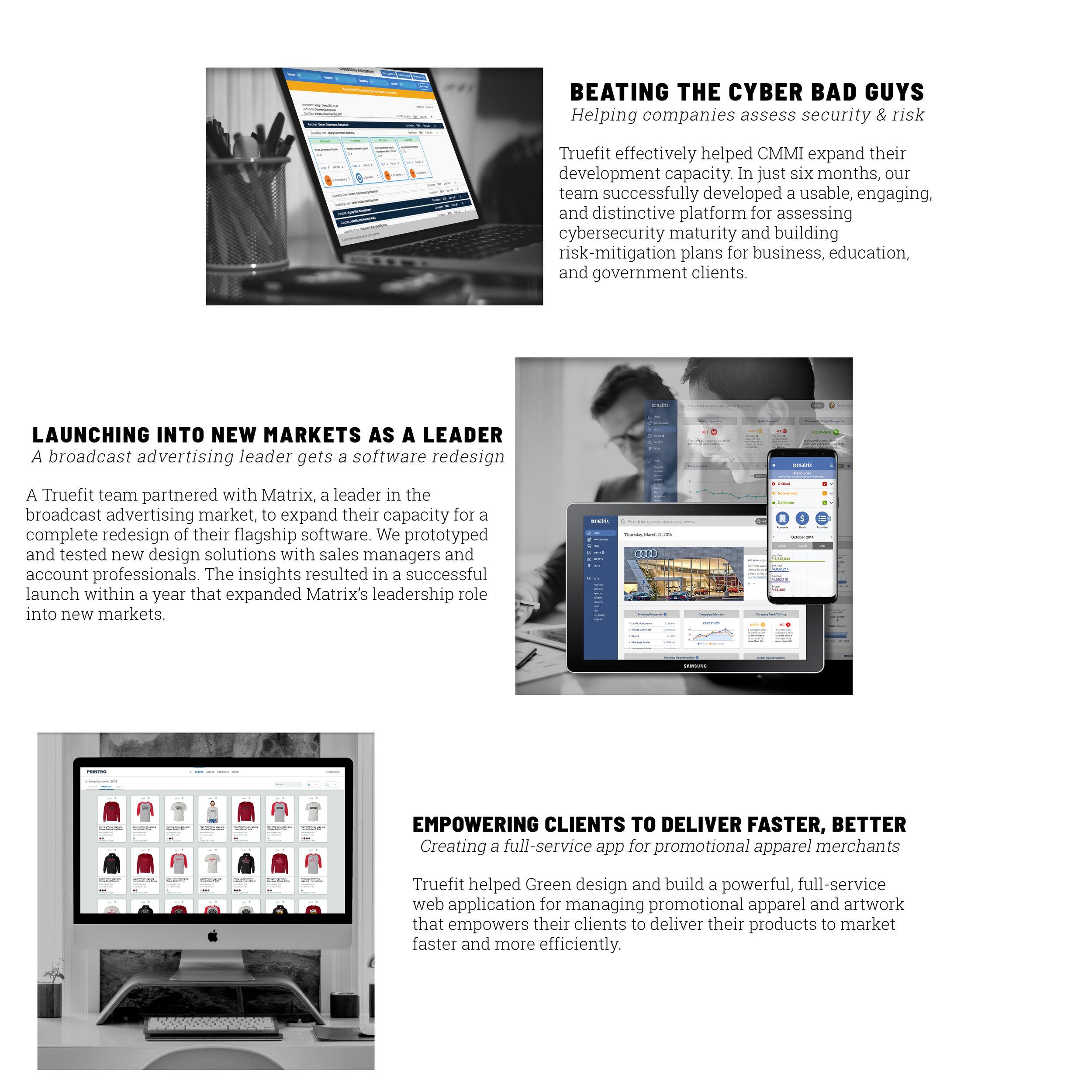 Client Stories.jpg