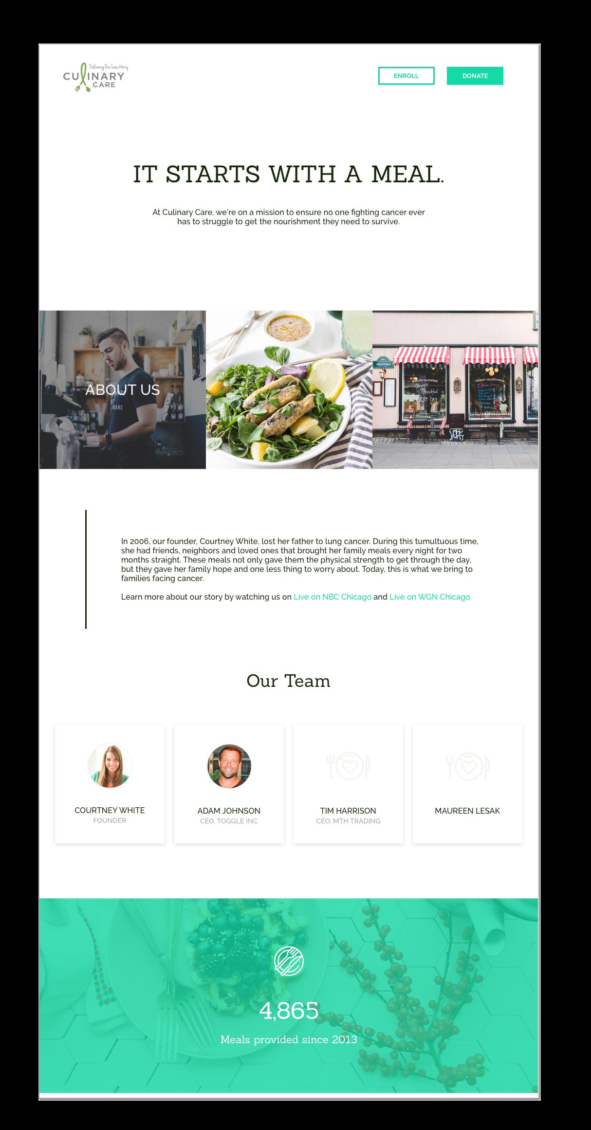 original-homepage-desktop.png