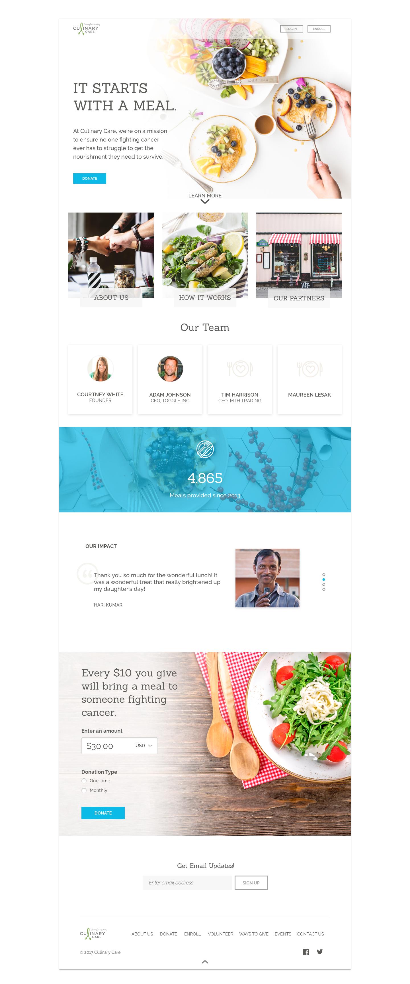 Clickthrough-desktop1.png